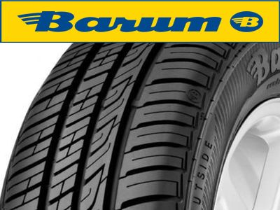 BARUM Brillantis 2 195/60R14 86H