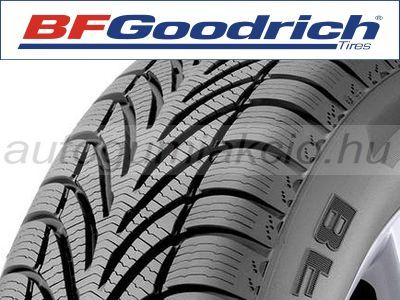 BF GOODRICH G-FORCE WINTER GO