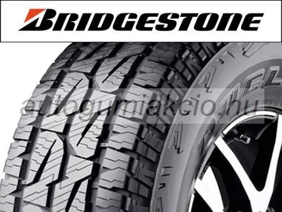 Bridgestone - AT001