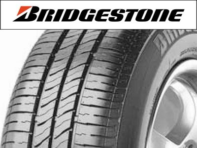 Bridgestone - B371