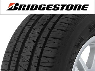 Bridgestone - D-ALENZ