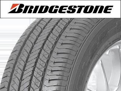 Bridgestone - D33