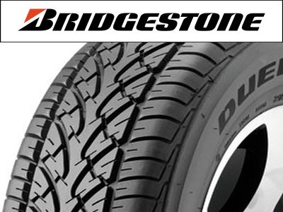 Bridgestone - D92A-HP