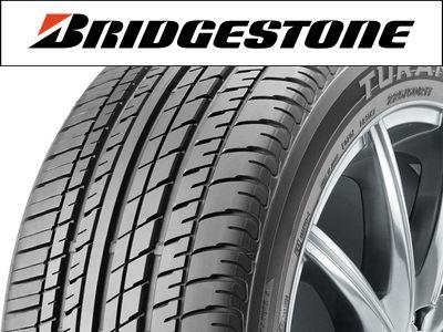 Bridgestone - ER370