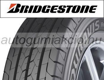 Bridgestone - R660