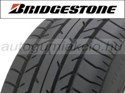 Bridgestone - RE030