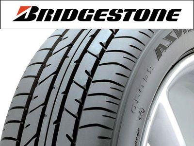 Bridgestone - RE040