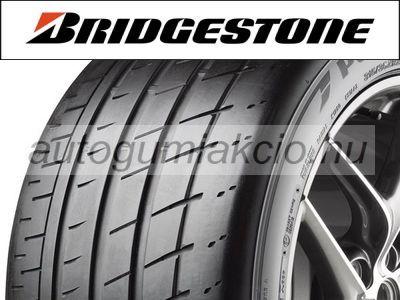 Bridgestone - S007