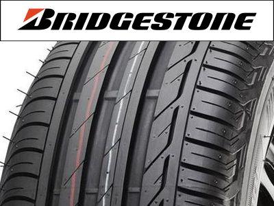Bridgestone - T001