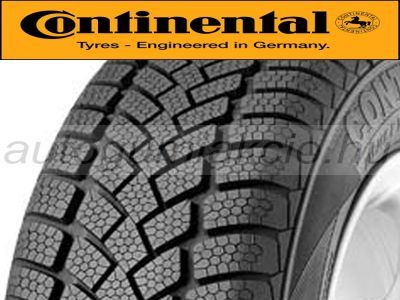 Continental - ContiWinterContact TS 780