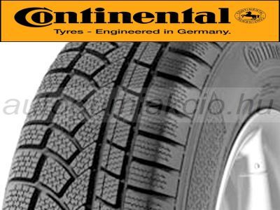 Continental - ContiWinterContact TS 790