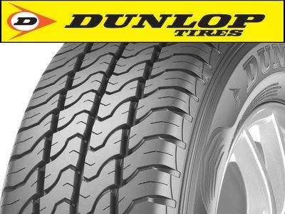 Dunlop - ECONODRIVE LT