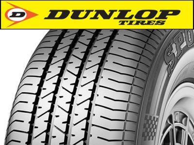 Dunlop - SPT CLASSIC