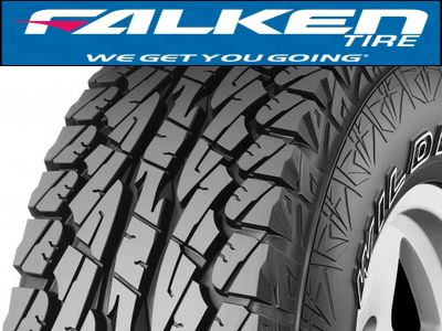 FALKEN WP/AT01 Wildpeak