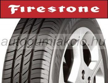 FIRESTONE MULTIHAWK 2 175/80R14 88T