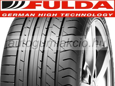 FULDA SPORTCONTROL 2 255/35R18 94Y