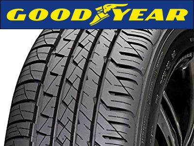 Goodyear - EAGLE F1 ASYMMETRIC A/S ROF