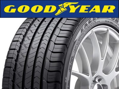 Goodyear - EAGLE SPORT  ALL SEASON