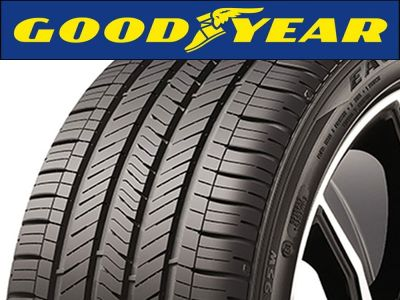 Goodyear - EAGLE TOURING