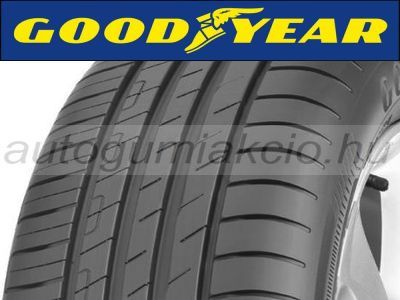 Goodyear - EFFICIENTGRIP PERFORMANCE