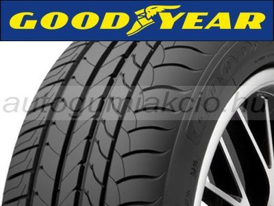 Goodyear - EFFICIENTGRIP