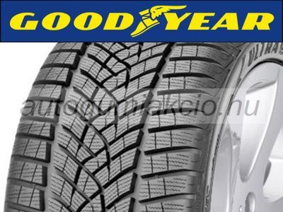 Goodyear - UG Performance G1