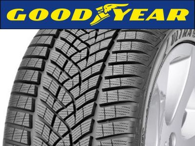 GOODYEAR UG Performance SUV G1
