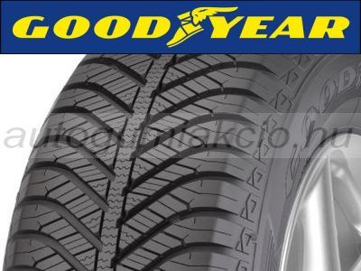 Goodyear - VECTOR 4SEASON