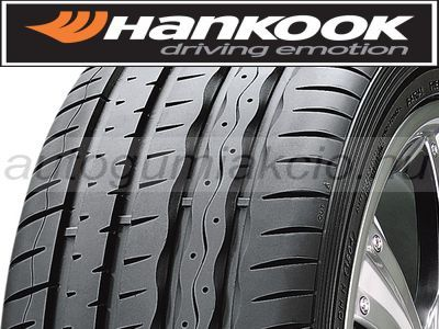 Hankook - K107