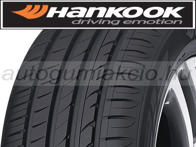 HANKOOK K115