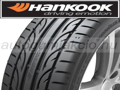 Hankook - K120