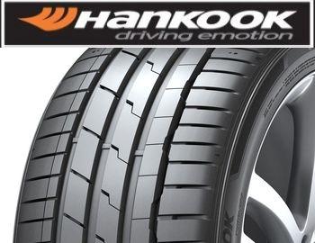Hankook - K127C