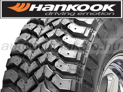 HANKOOK RT03