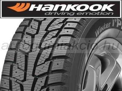 Hankook - RW09