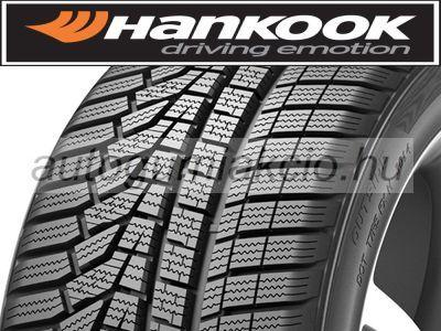 HANKOOK W320