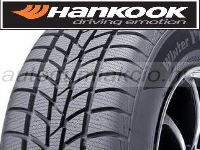 HANKOOK W442 155/70R13 75T