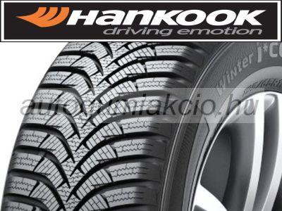 HANKOOK W452