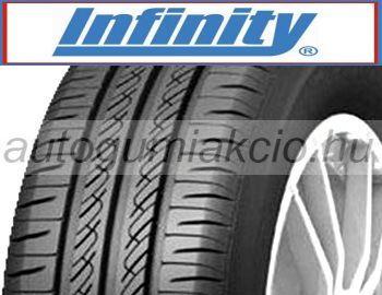 Infinity - Eco Pioneer