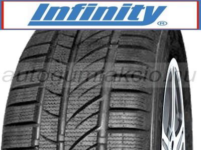 Infinity - INF-049
