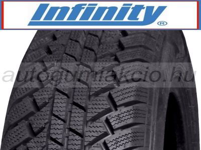 Infinity - INF-059