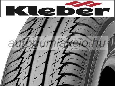 Kleber - DYNAXER HP3 SUV