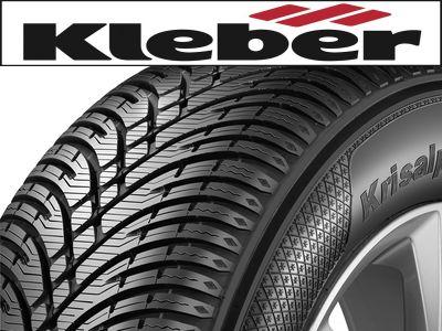 Kleber - KRISALP HP3 SUV