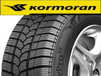 Kormoran - Snowpro B5