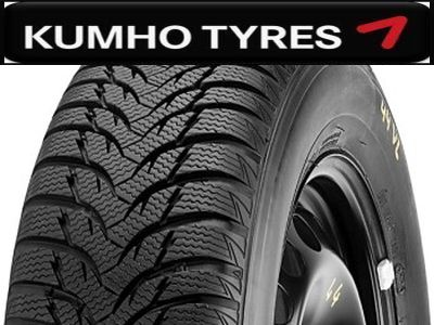 Kumho - WP51 WinterCraft