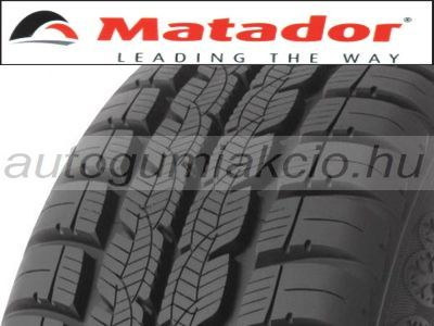 MATADOR MP61 Adhessa Evo