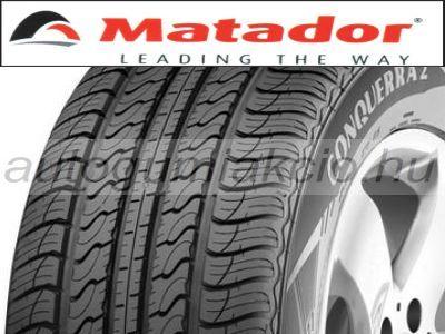 MATADOR MP82 Conquerra 2