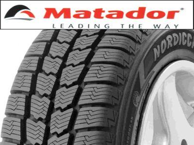 Matador - MPS520