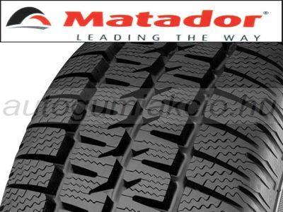 MATADOR MPS530