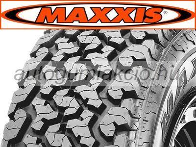 Maxxis - AT980E