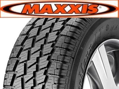 Maxxis - MA-W2 Wintermaxx